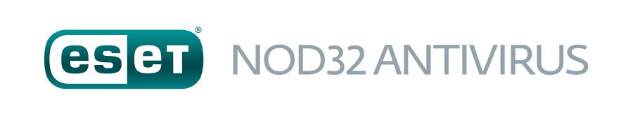 ESET - NOD32